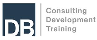 consulting : development : training