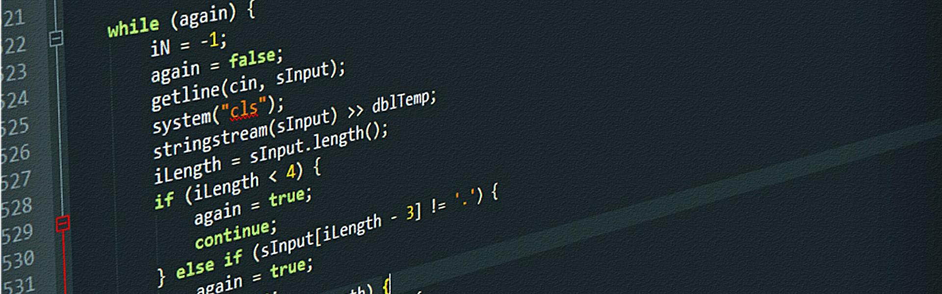 Slider Source Code